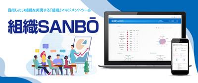 組織SANBŌ