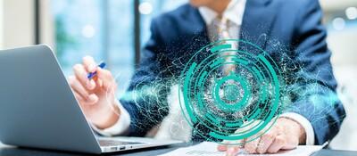 フィットネス業界向け Web集客戦略策定支援【中小企業デジタル化企業応援隊事業 対応】