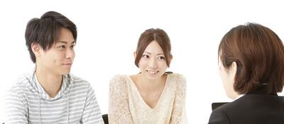 会員制賃貸ビジネスモデル ~賃貸仲介・賃貸管理ビジネス向けコンサルティング~